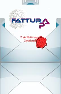 fattura elettronica pubblica amministrazione PA